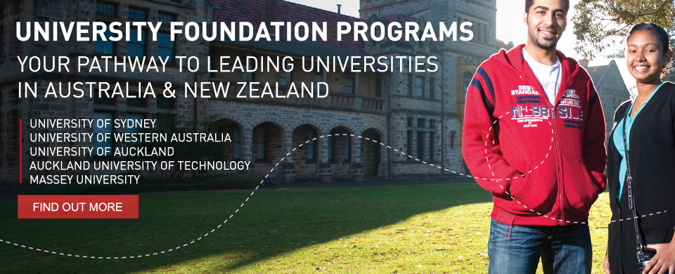 Museum Studies university of sydney foundation program